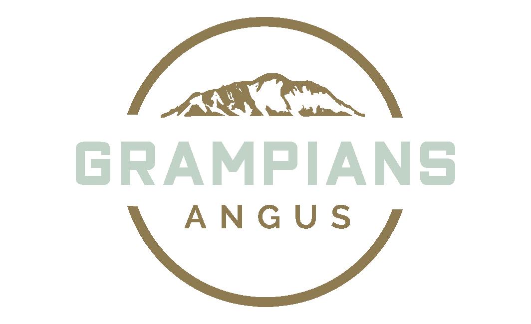 Grampians Angus